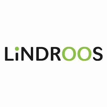 Lindroos